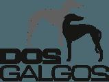 Logotipo dos Galgos